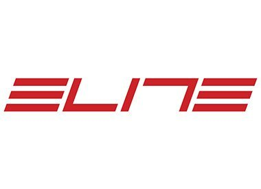 Elite SRL