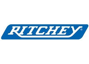 Ritchey Design Inc.
