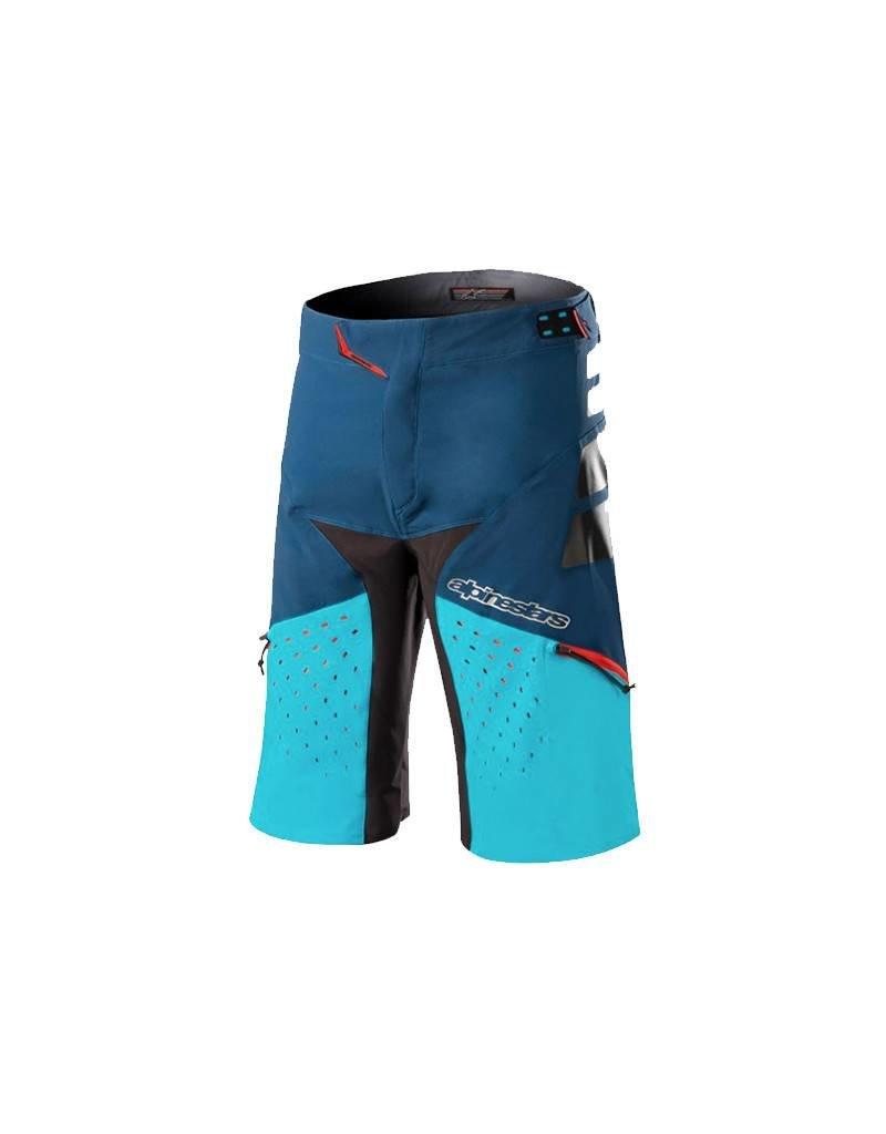 Alpinestars Alpinestars | Drop Pro Shorts