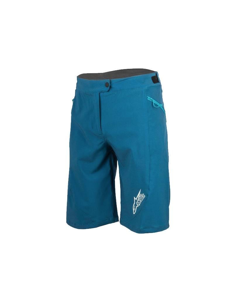 Alpinestars Alpinestars | Stella Pathfinder Shorts