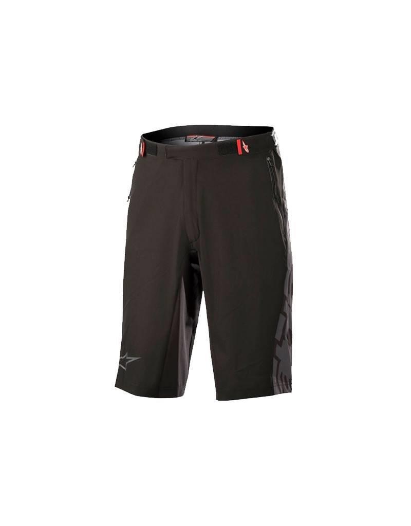 Alpinestars Alpinestars | Mesa Shorts