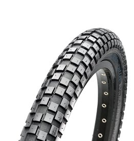 Maxxis Tires USA Maxxis | Holy Roller