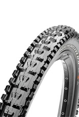 Maxxis Tires USA Maxxis | High Roller II