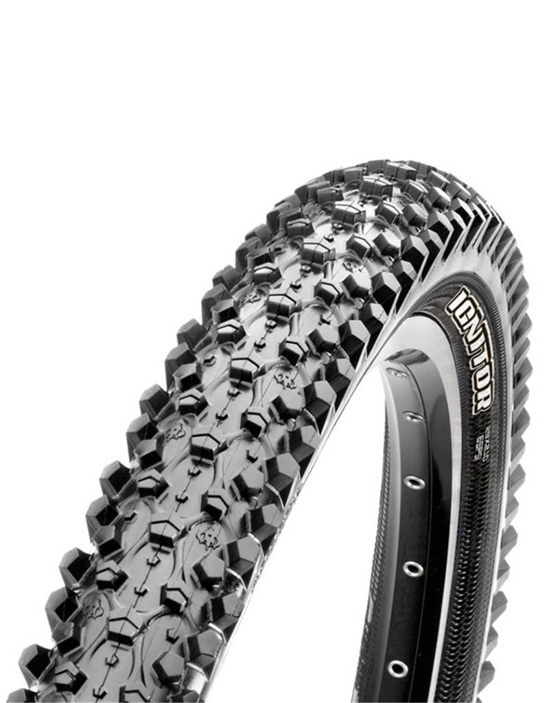 Maxxis Tires USA Maxxis | Ignitor