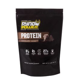 Ryno Power Ryno Power | Protein