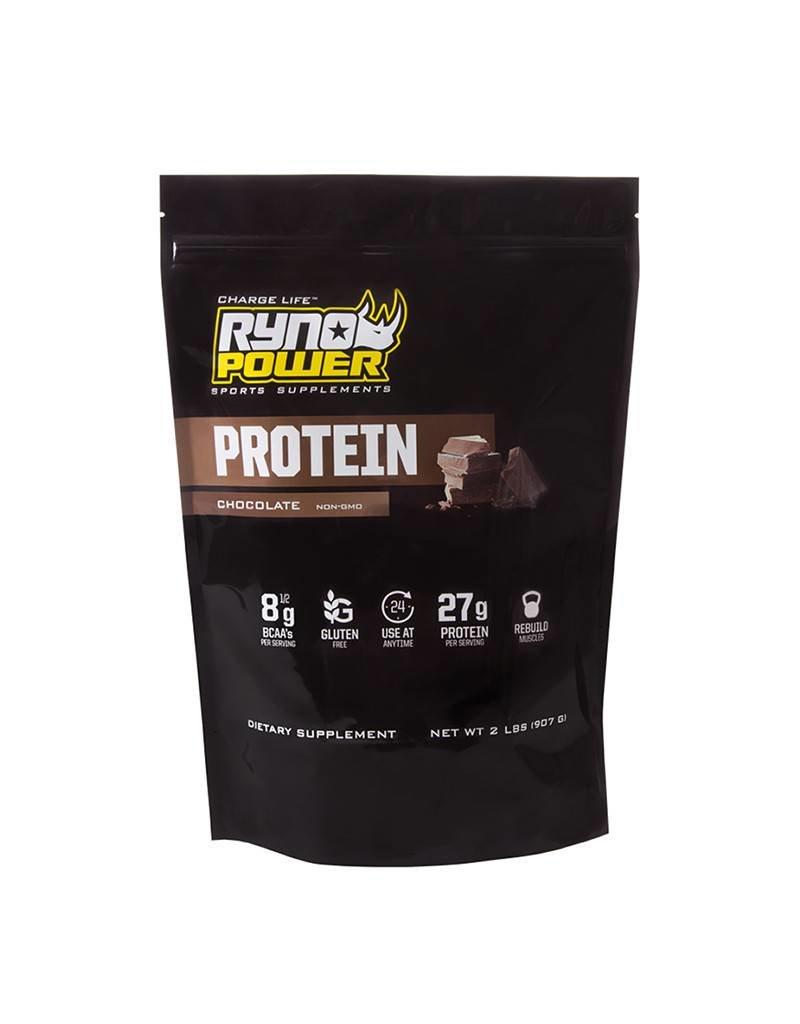 Ryno Power Ryno Power | Protein