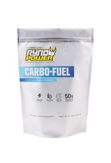 Ryno Power Ryno Power | Carbo-Fuel