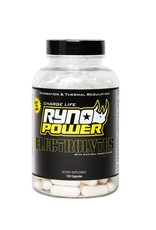 Ryno Power Ryno Power | Electrolytes