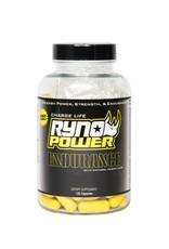 Ryno Power Ryno Power | Endurance