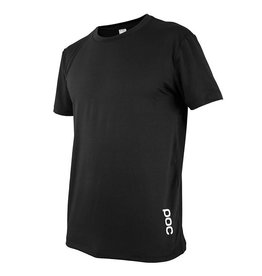 POC POC | Resistance Enduro Light Tee