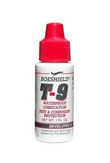 Boeshield Boeshield | T9 Chain Lube Squeeze Bottle