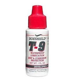 Boeshield Boeshield   T9 Chain Lube Squeeze Bottle