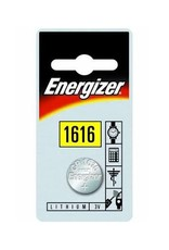 Energizer | 1616 Coin Lithium Battery