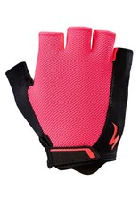 Specialized Specialized | Body Geometry Sport Gloves