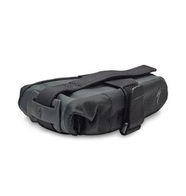 Specialized Specialized   Seat Pack - Medium