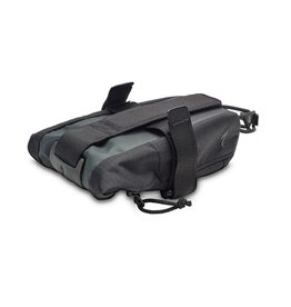 Specialized Specialized | Seat Pack - Large