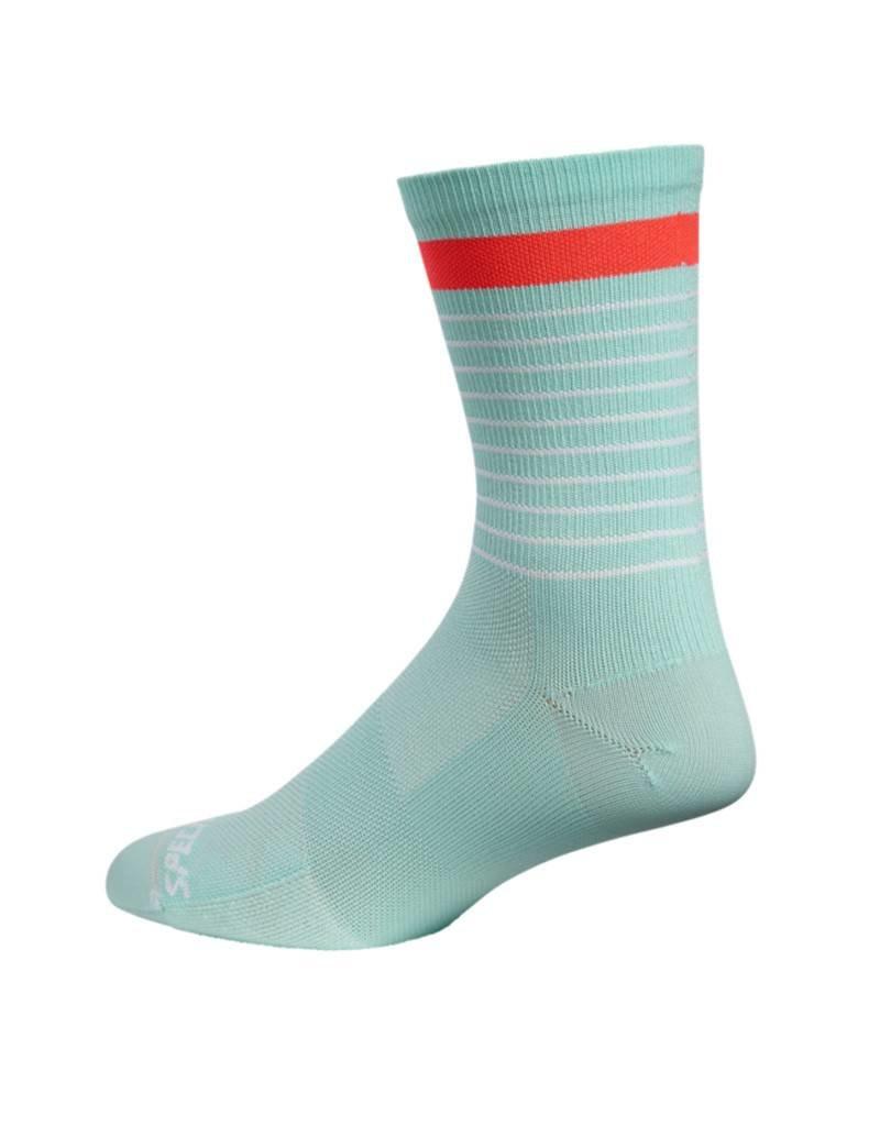 Specialized Specialized | Road Tall Socks