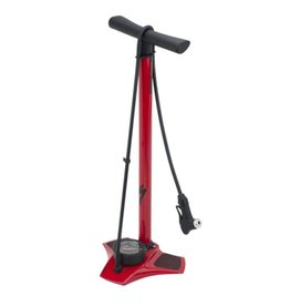 Specialized Specialized | Air Tool Comp Floor Pump