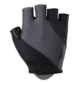 Specialized Specialized | Body Geometry Gel Gloves