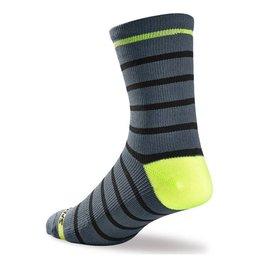 Specialized Specialized | SL Tall Socks