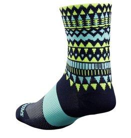 Specialized Specialized | RBX Tall Socks