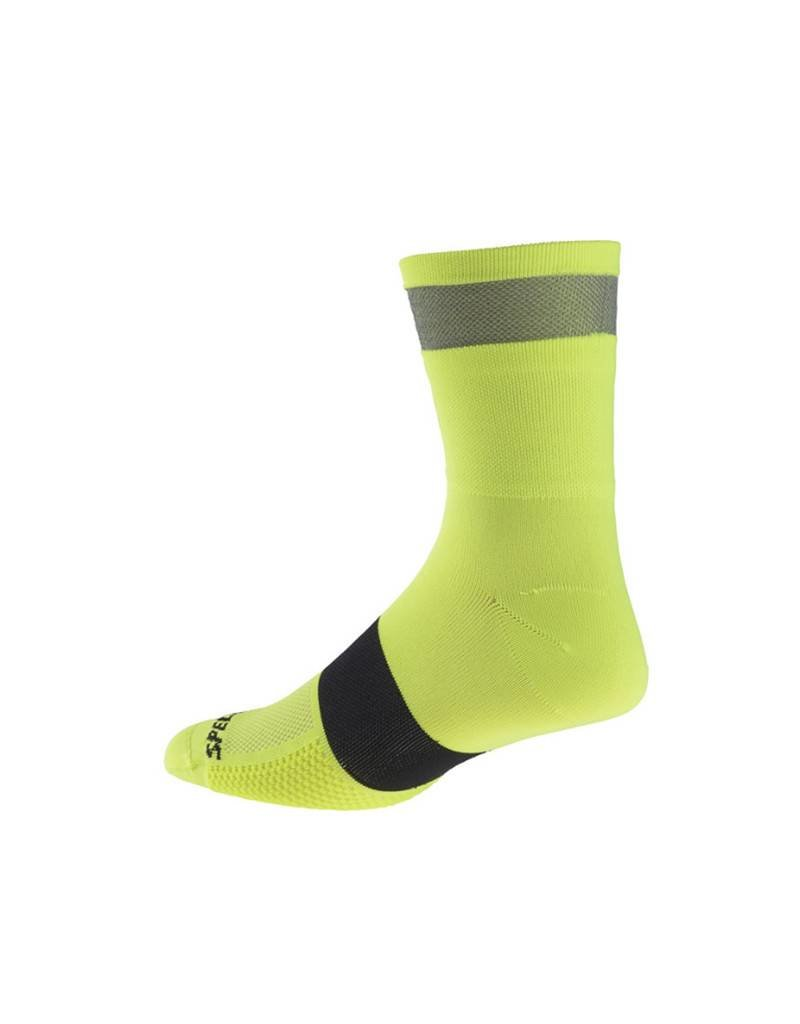 Specialized Specialized | Reflect Tall Socks