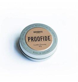 Brooks England Ltd. Brooks England Ltd. | Proofide 40g Tin