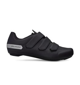 Specialized Specialized | Torch 1.0 Road Shoe