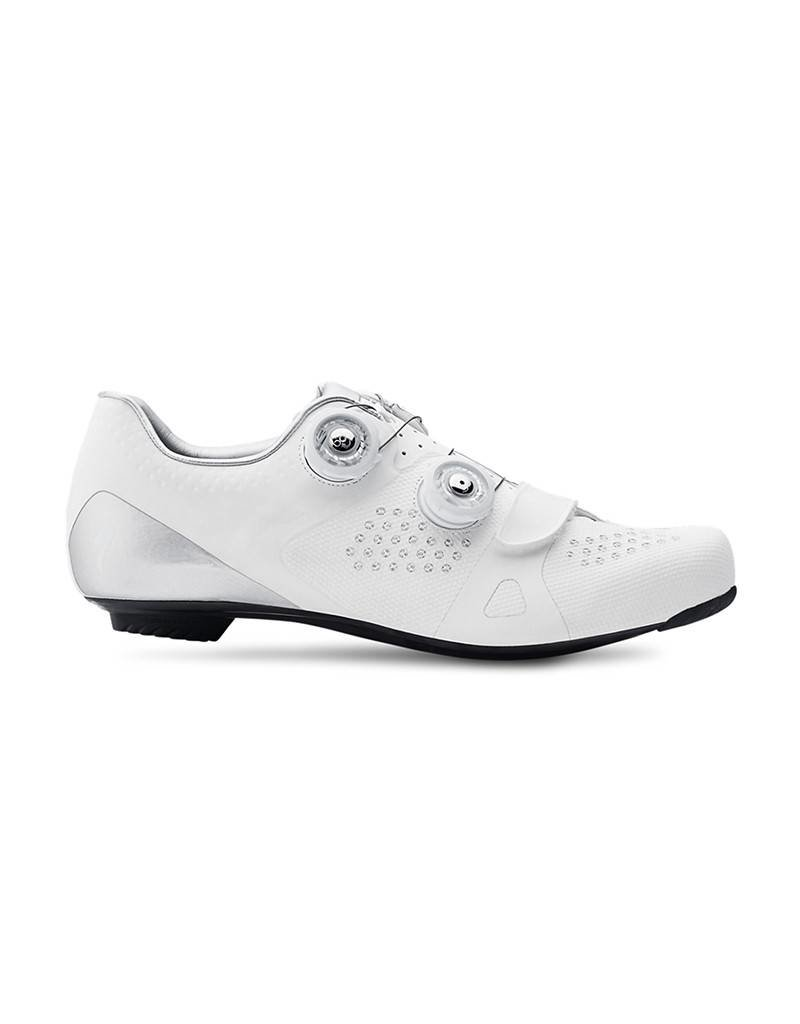 Specialized Specialized | Women's Torch 3.0 Road Shoes