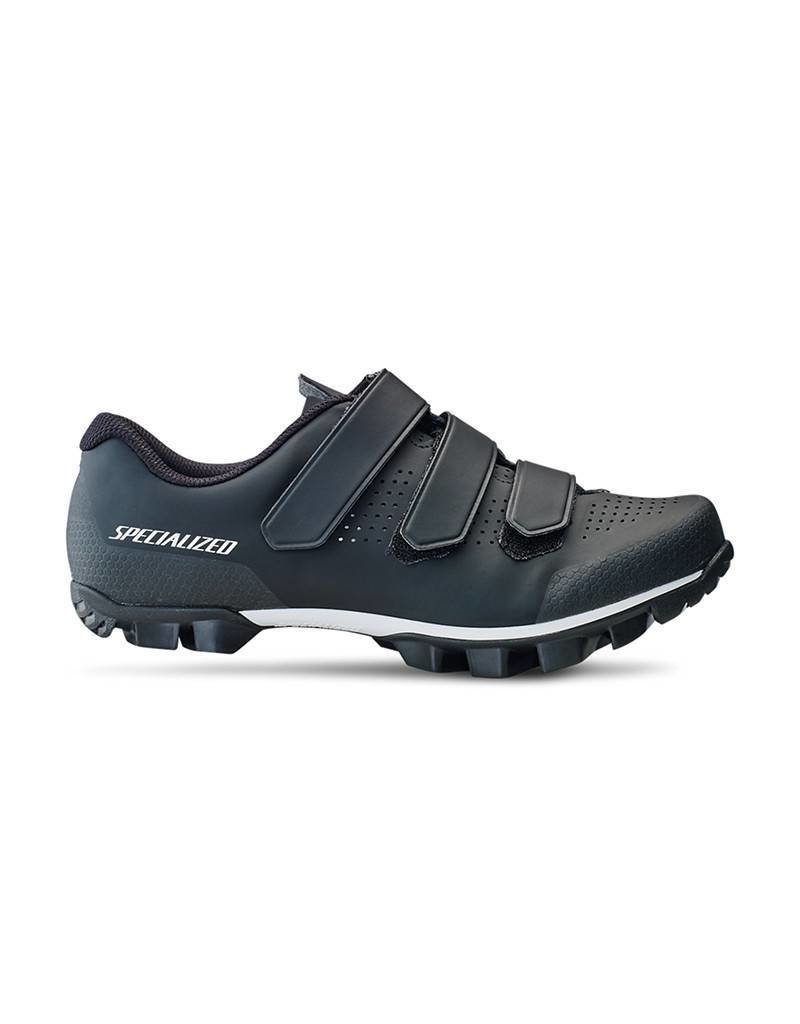 bcc76ddf87e442 Specialized | Women's Riata Mountain Bike Shoes - 2 Wheels Cycling ...