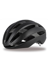 Specialized Specialized | Airnet MIPS