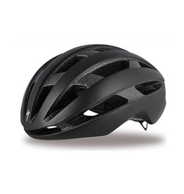 Specialized Specialized   Airnet MIPS