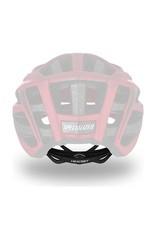 Specialized Specialized | Headset SL II