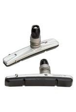 Avid Avid | Rim Wrangler 2 Standard Compound Brake Pad