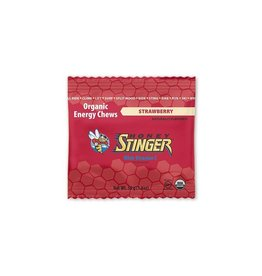 Honey Stinger Honey Stinger | Organic Energy Chews