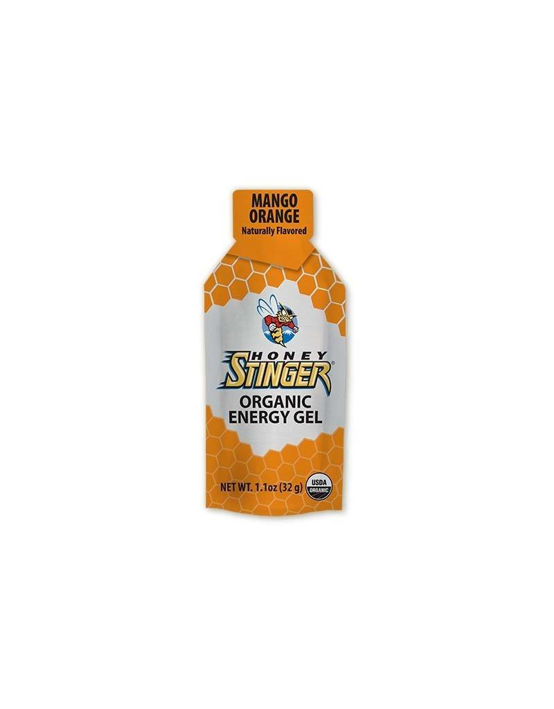 Honey Stinger Honey Stinger | Organic Energy Gel