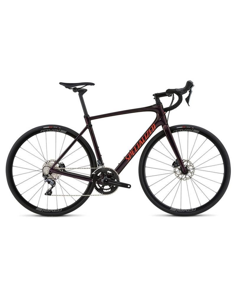 Specialized Specialized | Roubaix Comp