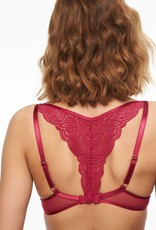 Chantelle 1460 AW18-Pyramide Lace