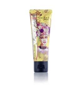 Barefoot Venus Lemon Freckle Hand Cream 1.4 oz