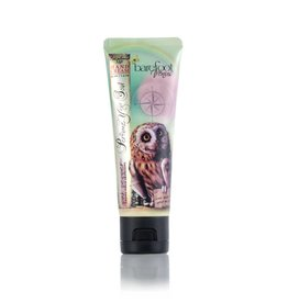 Barefoot Venus Pink Pepper Hand Cream 1.4 oz