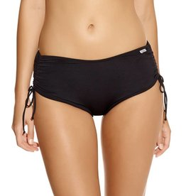 Fantasie Swim 5756-Versailles Adjustable Shorts
