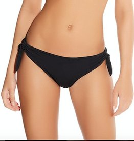 Freya Swim 3805-Deco Swim Side Tie Brief