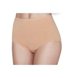 Janira 31183-Maxi Cotton Panty