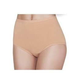 Janira 31643-Maxi Queen Panty