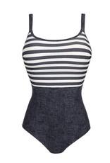 PrimaDonna Swim 400-4938-California Suit