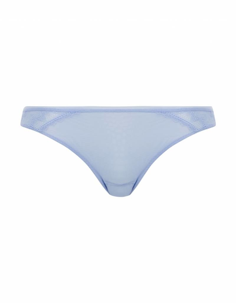 Chantelle 1573-SP19-Revele-Moi Brief