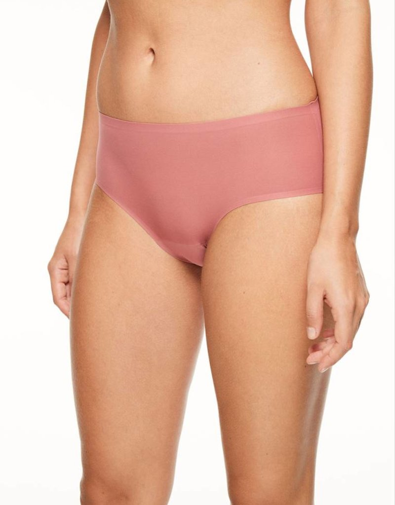 Chantelle 2644-SP19-Soft Stretch Hipster