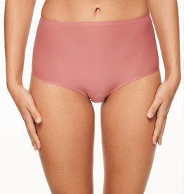 Chantelle 2647-SP19-Soft Stretch Full Brief