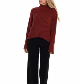 MKN-360-Avery Sweater