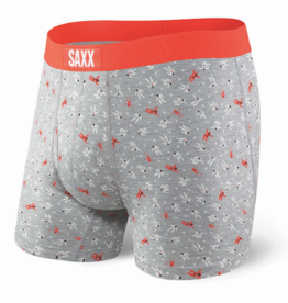 SAXX SXBB30F-S19MR-Ultra Boxer